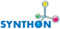 SYNTHON Chemicals Shop
